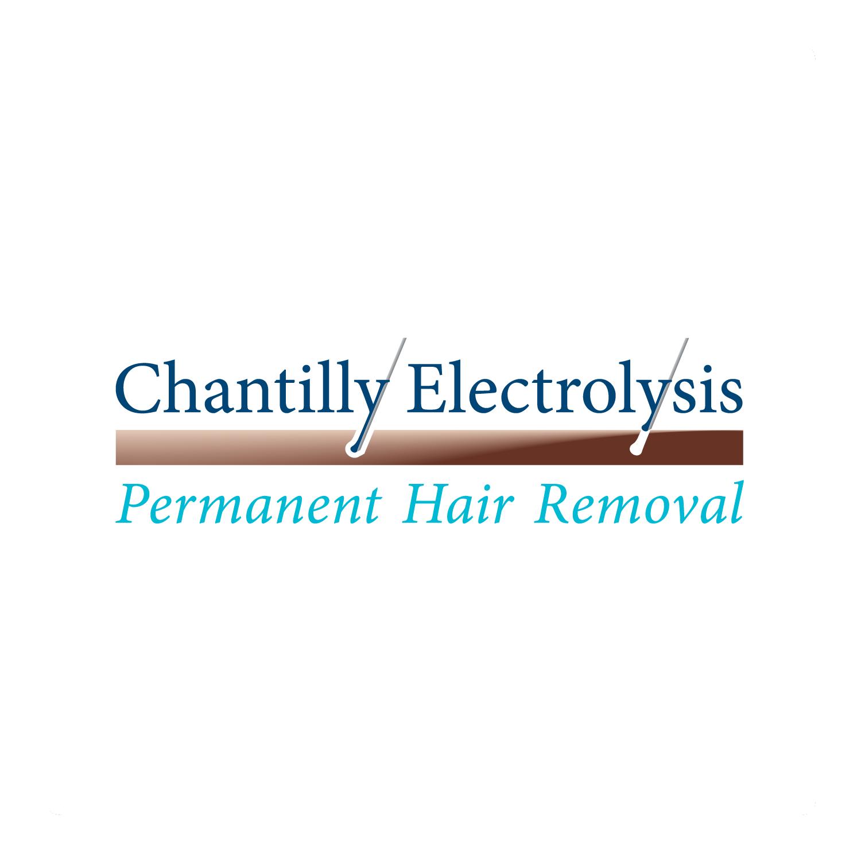 ChantillyElectrolysis-Logo.png