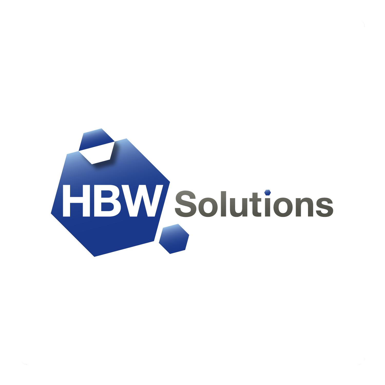 HBW-Logo.png