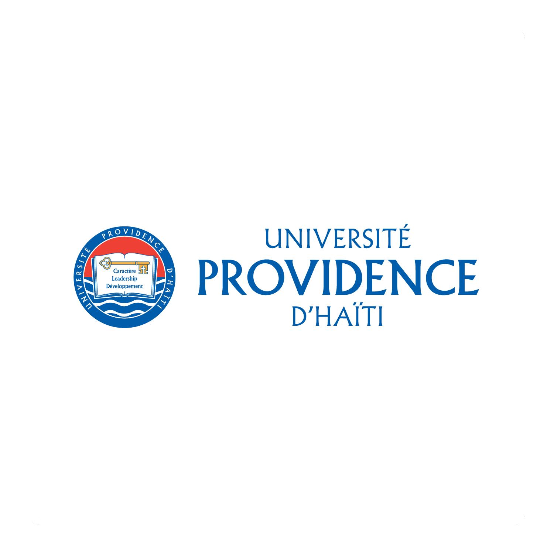 HPU-LogoFr.png