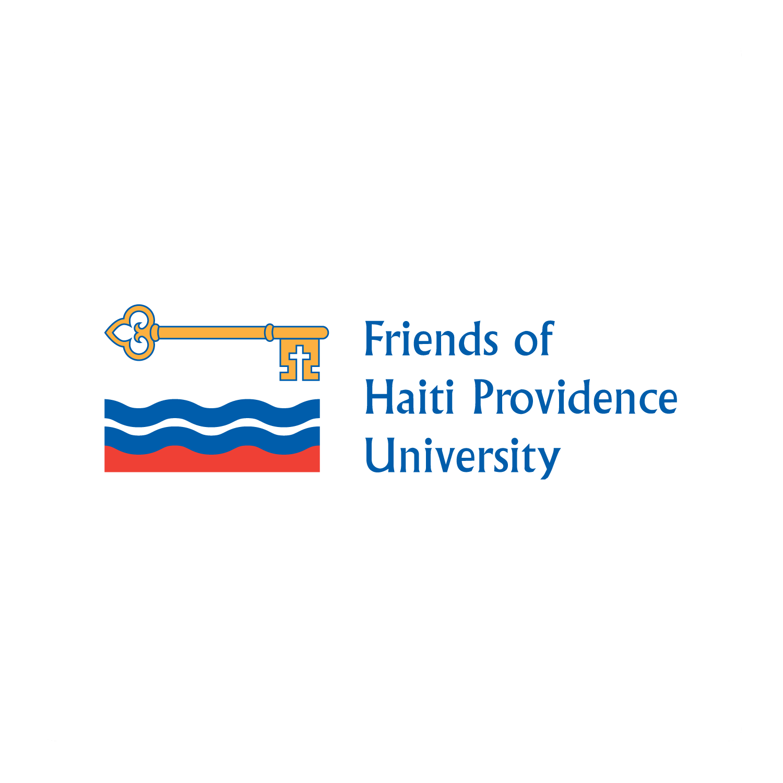 HPUFriends-Logo.png