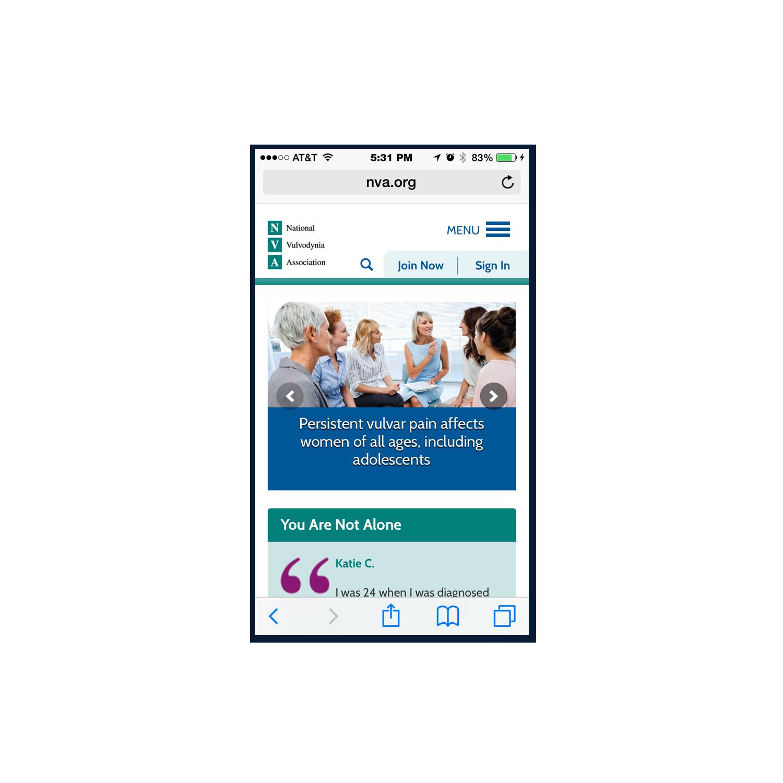 NVAWeb-phone.png