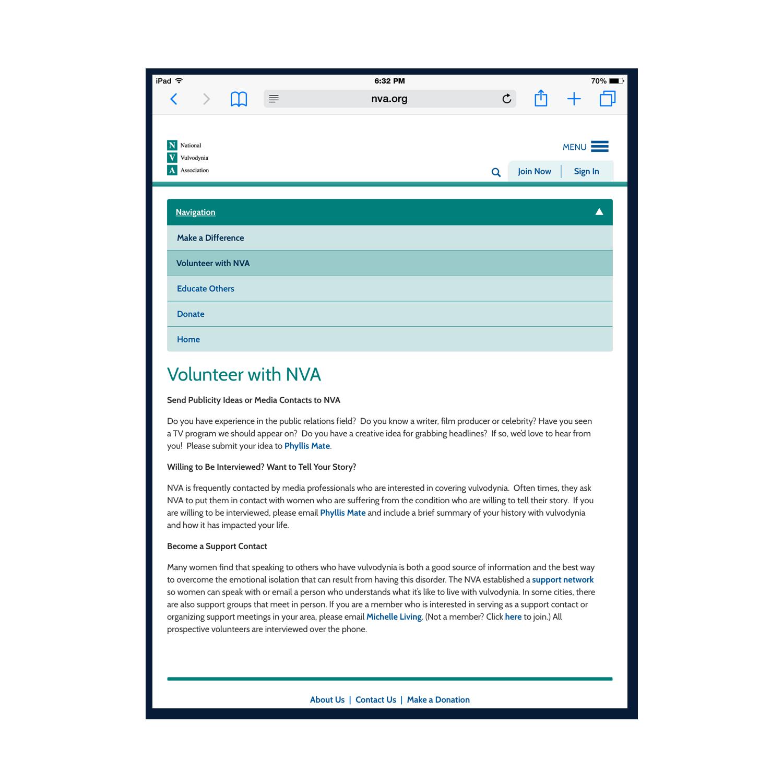 NVAWeb-tablet2.png