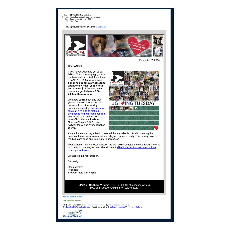 SPCA-NoVa-GT-email.png