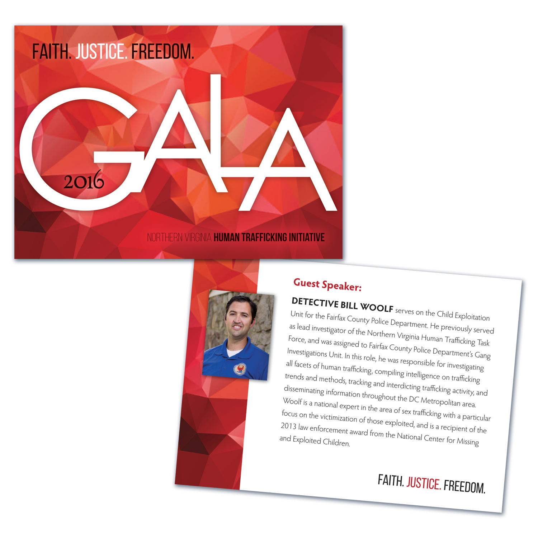NOVA-HTI-Gala2016-InviteCover.png
