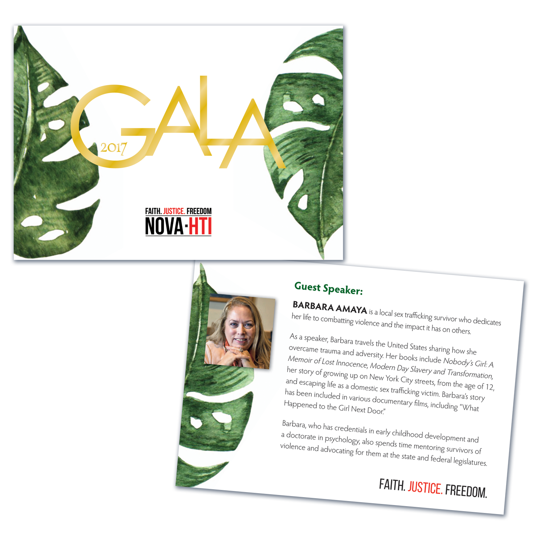 NOVA-HTI-Gala2017-InviteCover.png