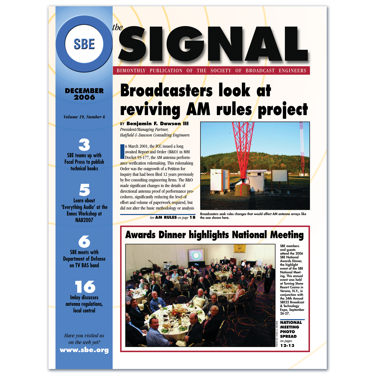 SBENL-Dec06cover.png
