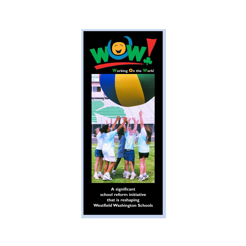 WWSwow-Broch1.png