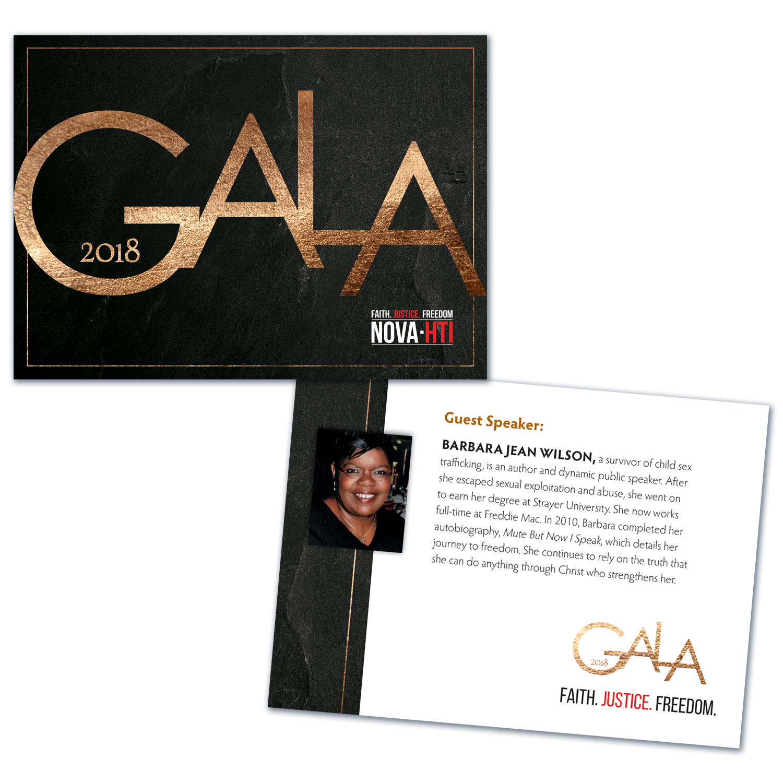NOVA-HTI-Gala2018-InviteCover.png