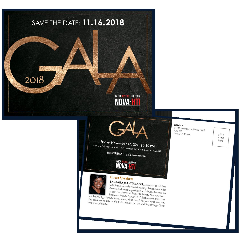 NOVA-HTI-Gala2018-Postcard.png
