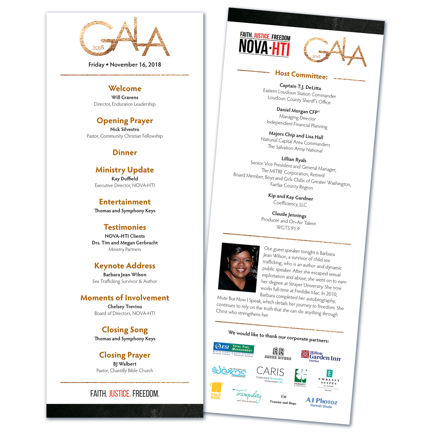 NOVA-HTI-Gala2018-Program.png