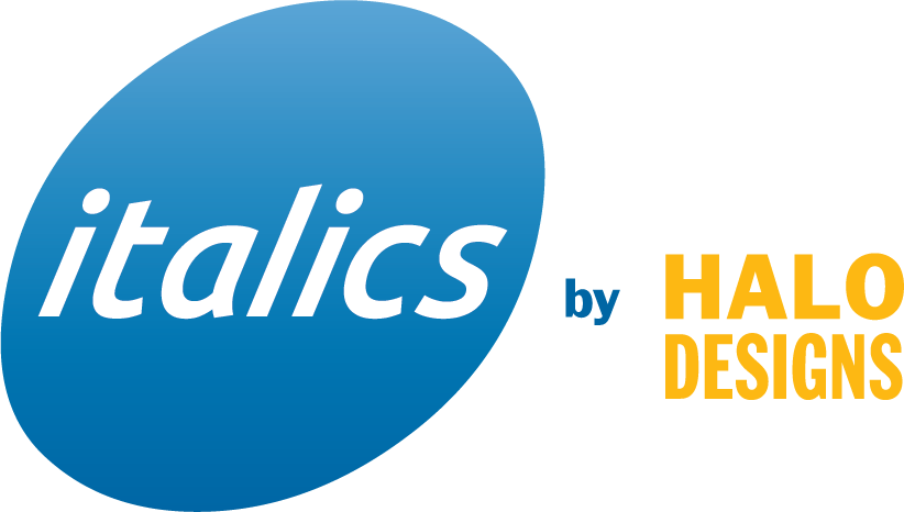 italics-by-HD-logo-2019.png