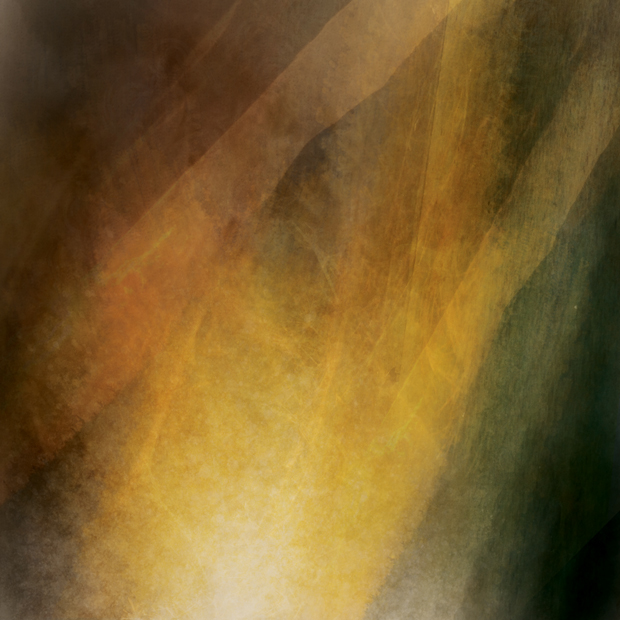 cml005-momentum-by-shiftless-_72.jpeg