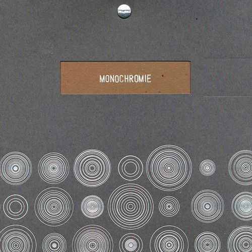 Mono-deluxe-shop-500x500.jpg
