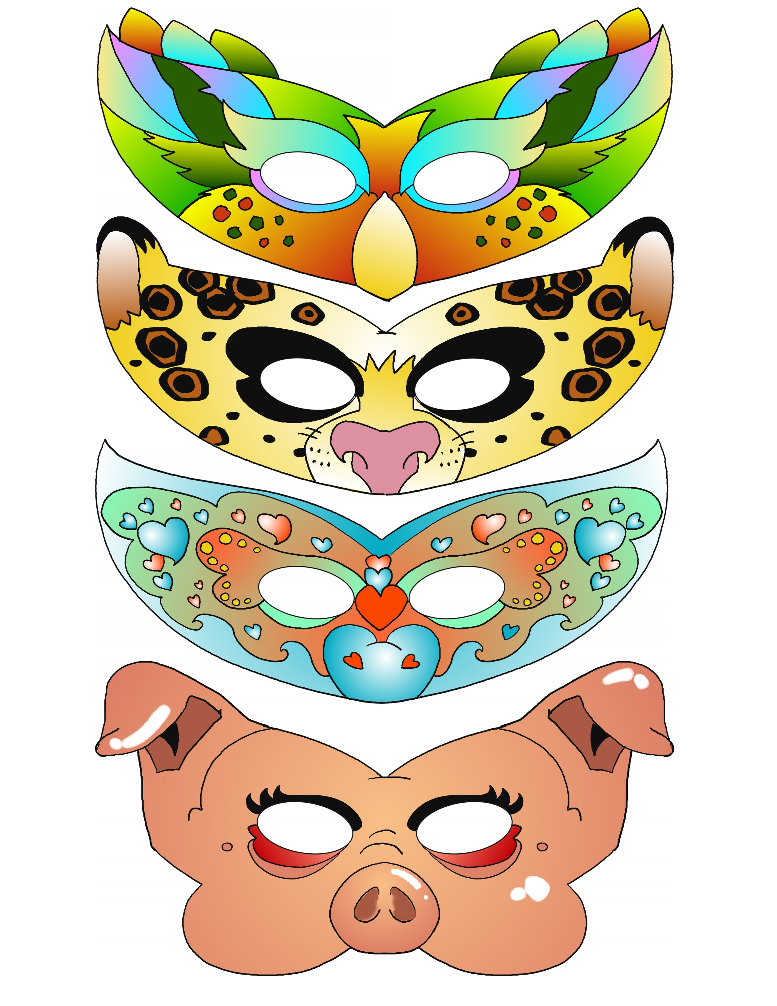 Mask one Color.jpg