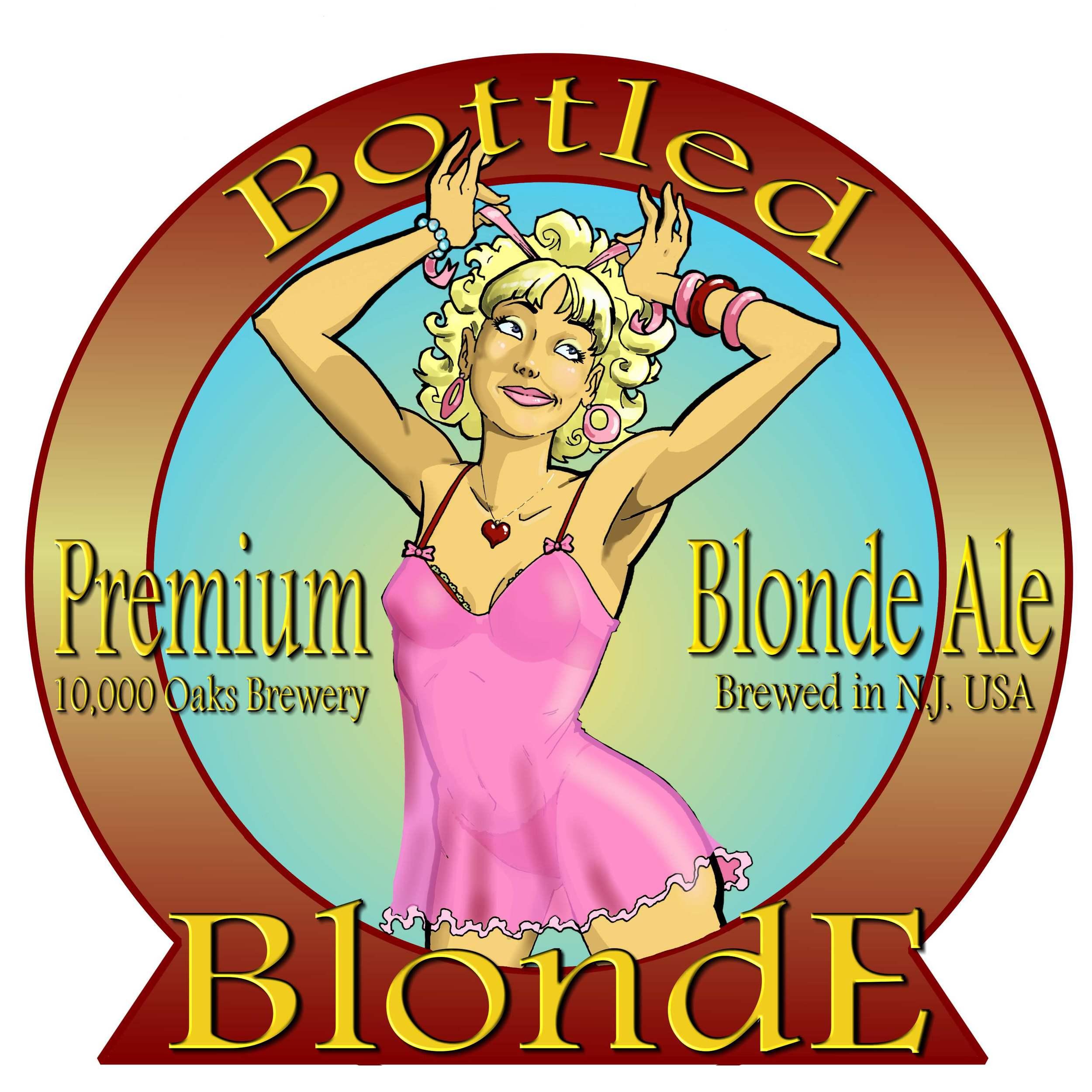 Bottled Blonde.jpg