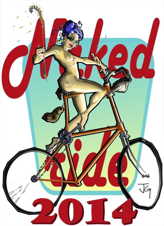 Ride Naked Small.jpg