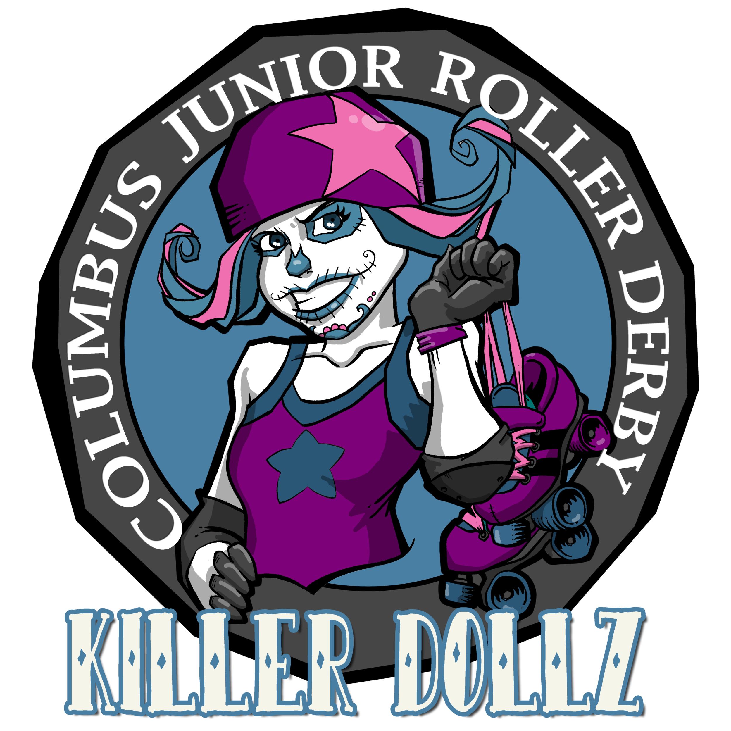Killer Dollz