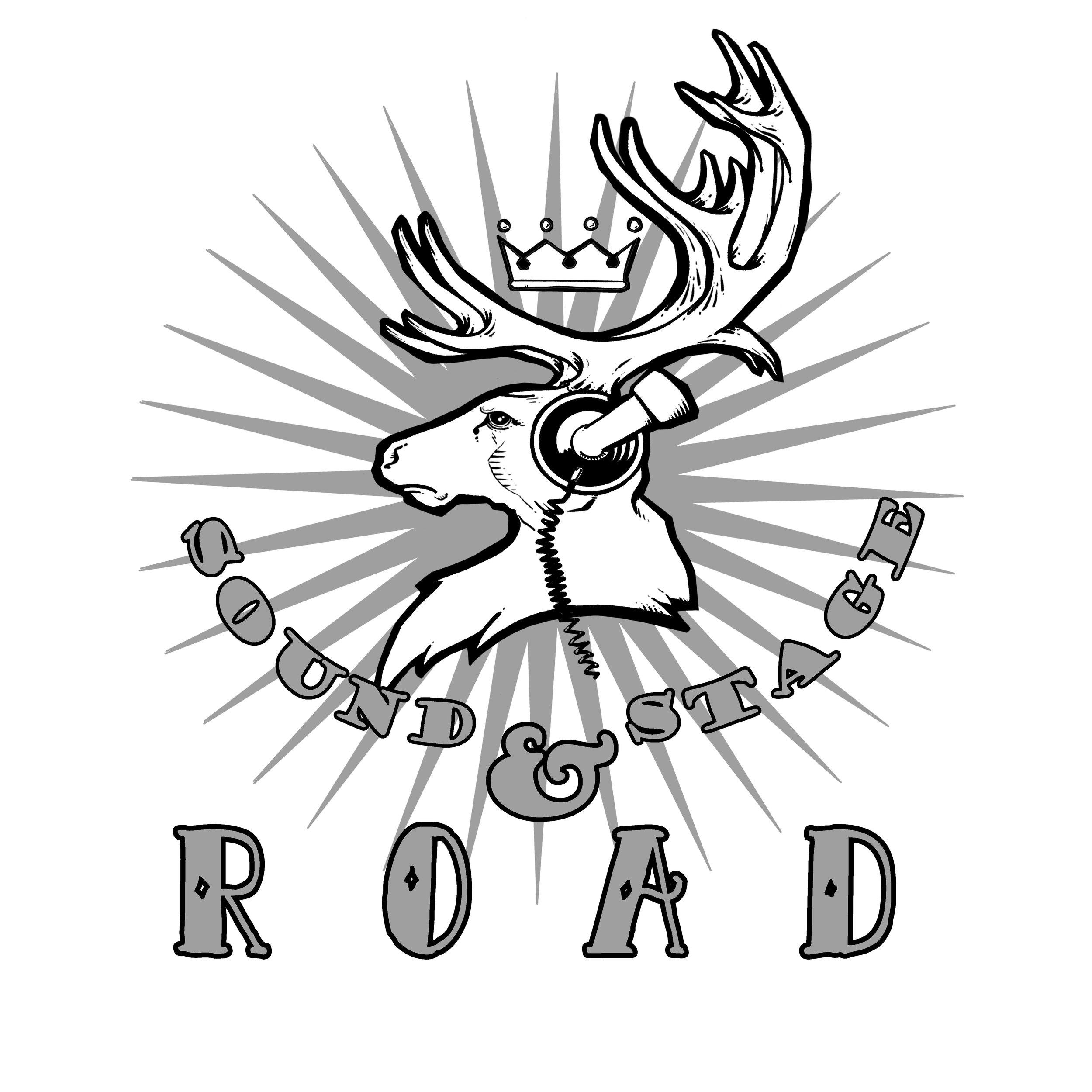 Sound & Stage Road