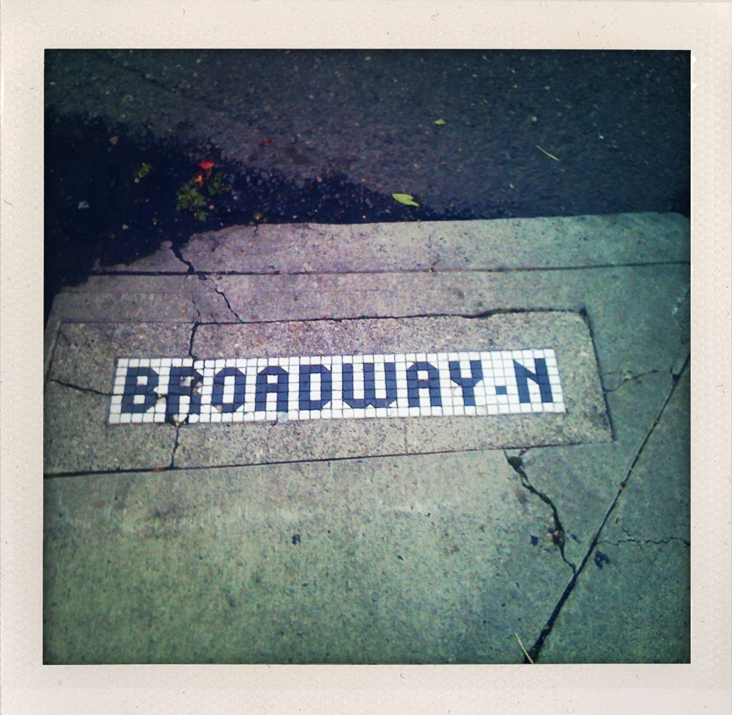 A walk home with shakeitphoto