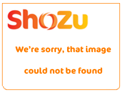 20092007004