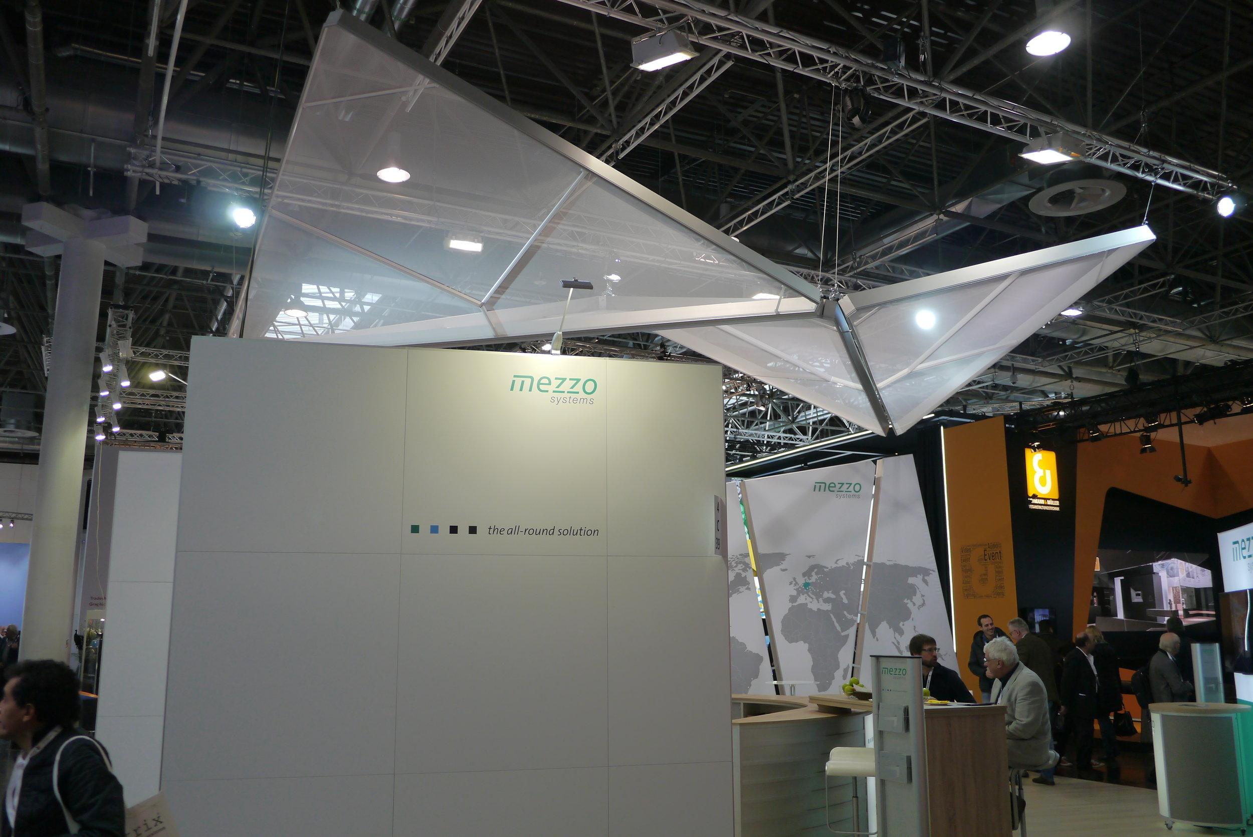 P1120261.JPG