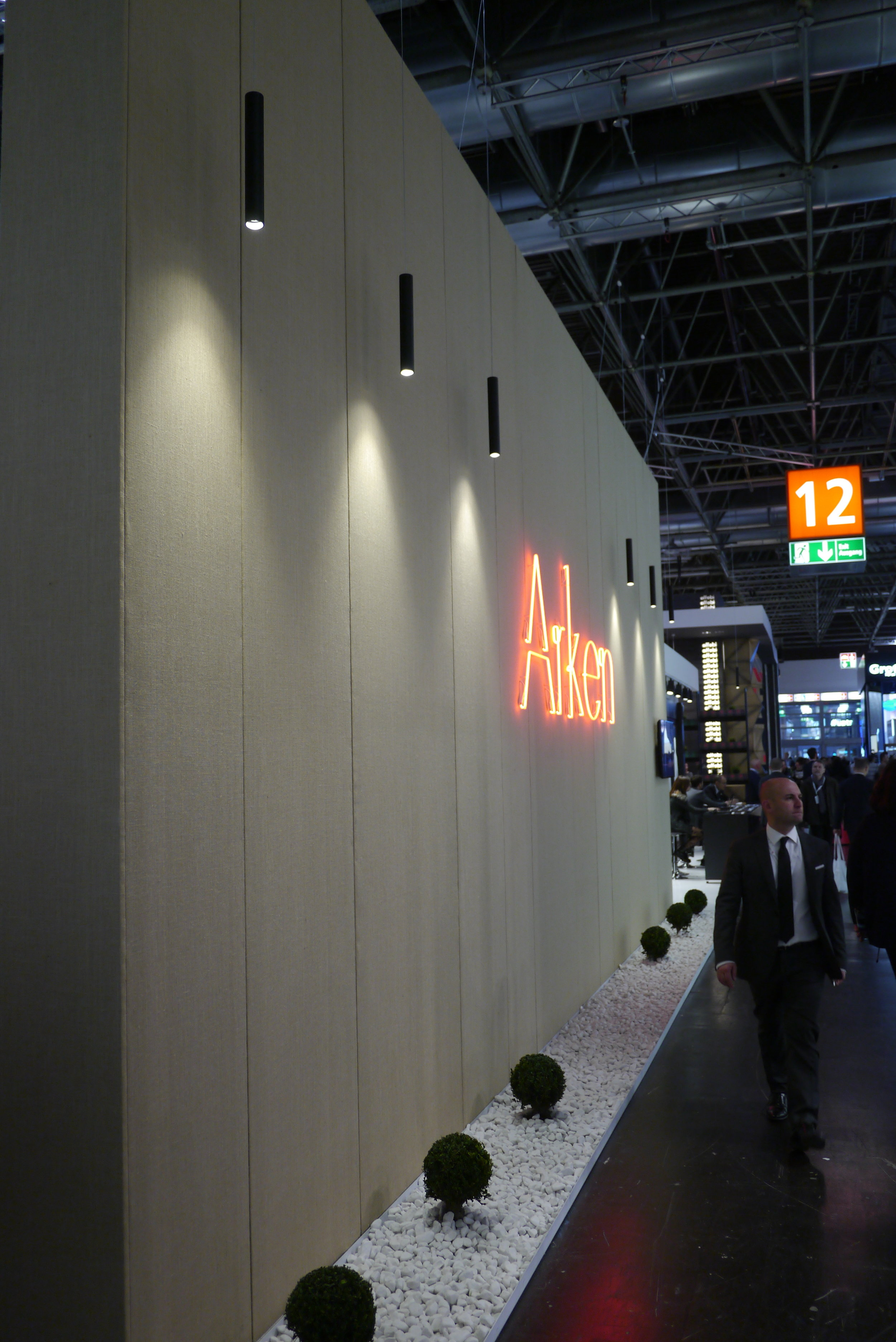 P1120432.JPG