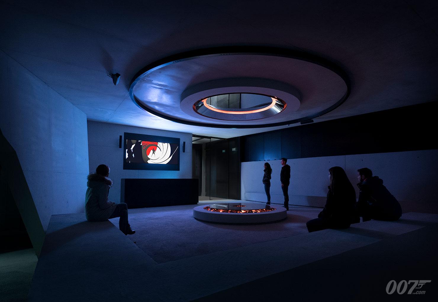 2.-Lobby-007-ELEMENTS-Photo-credit-Kristopher-Grunert_Gallery.jpg