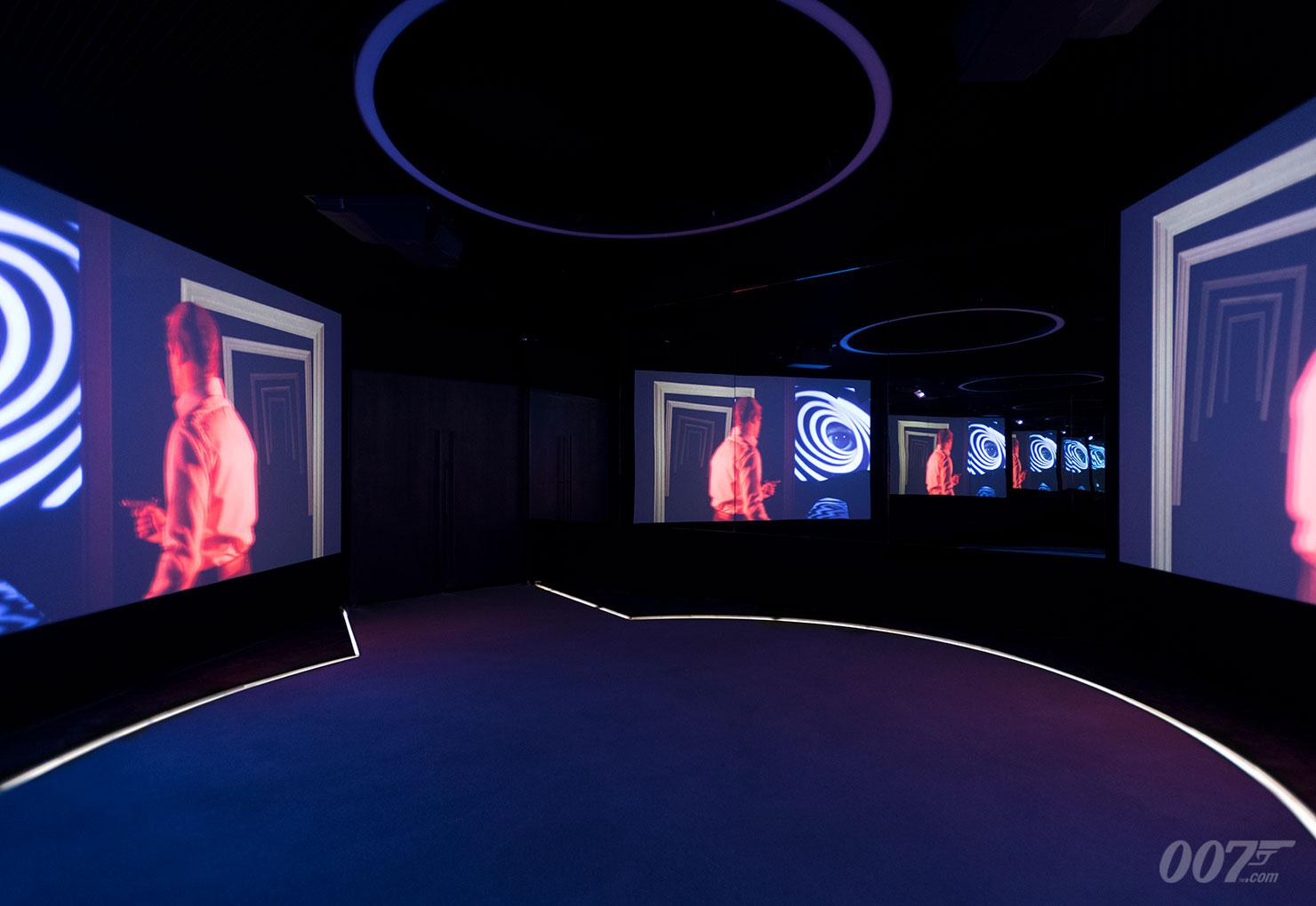 4.-Lair-007-ELEMENTS-Photo-credit-Kristopher-Grunert_Gallery.jpg