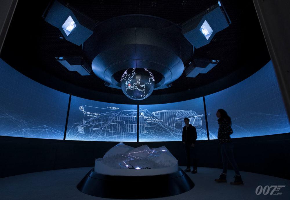 5.-Briefing-Room-007-ELEMENTS-Photo-credit-Kristopher-Grunert_Gallery-1000x689.jpg