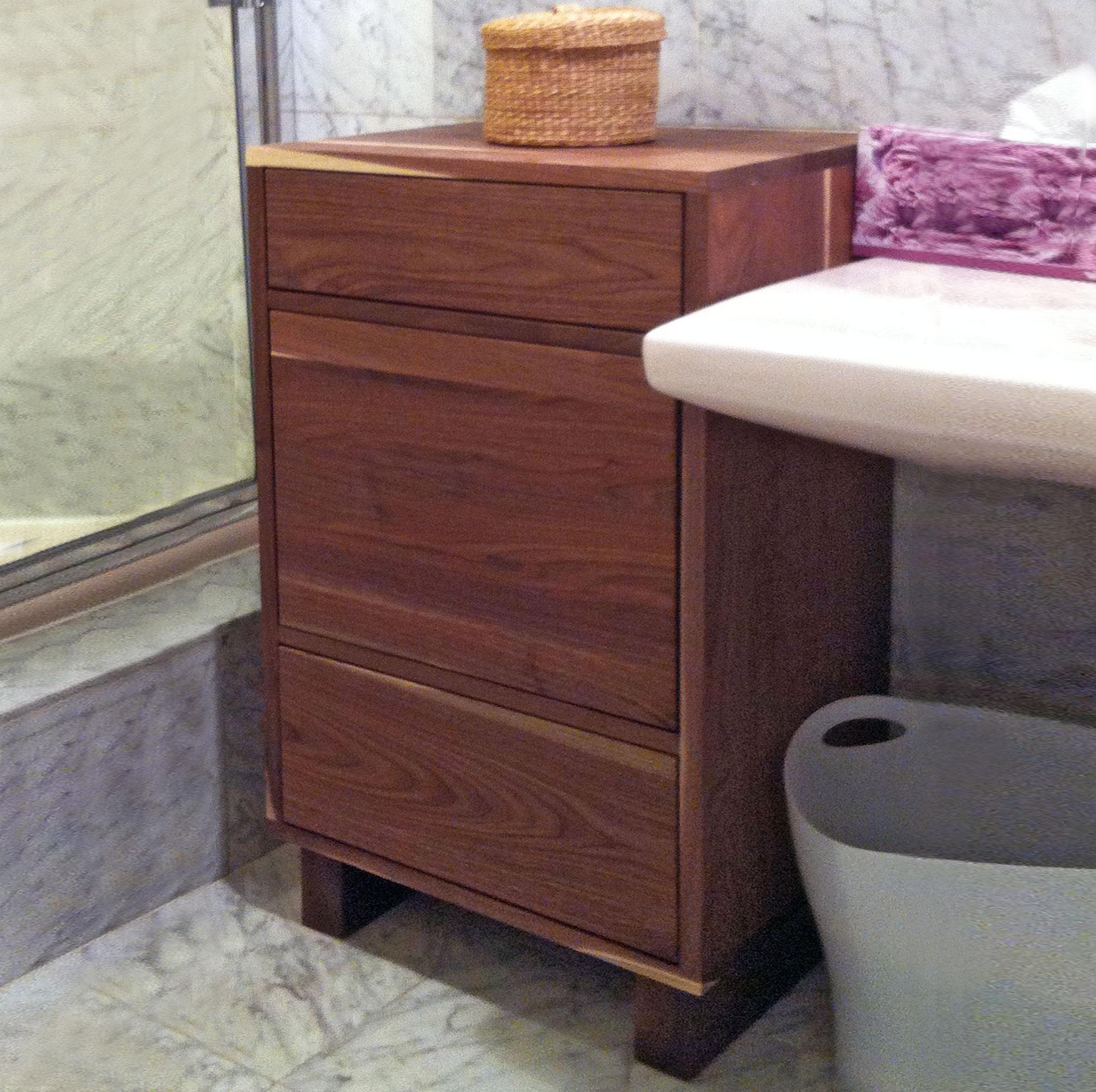 schmittbathroom1.jpg