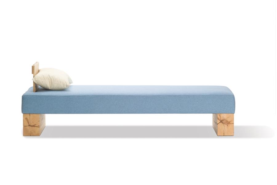 day bed pillow v3 .jpg