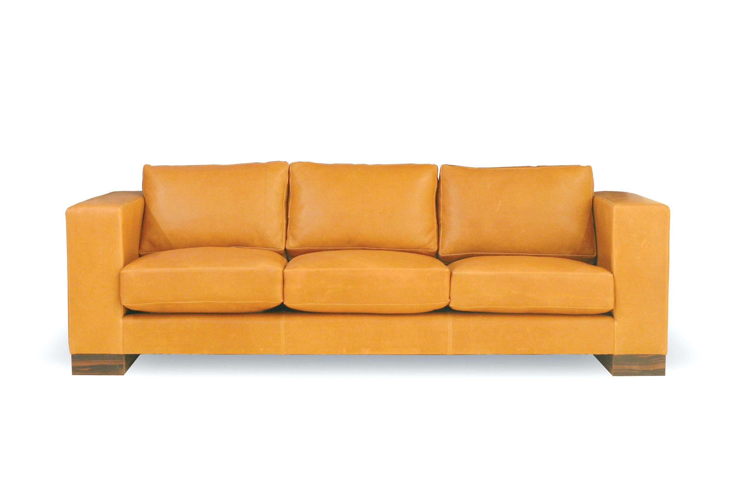 orange180.jpg