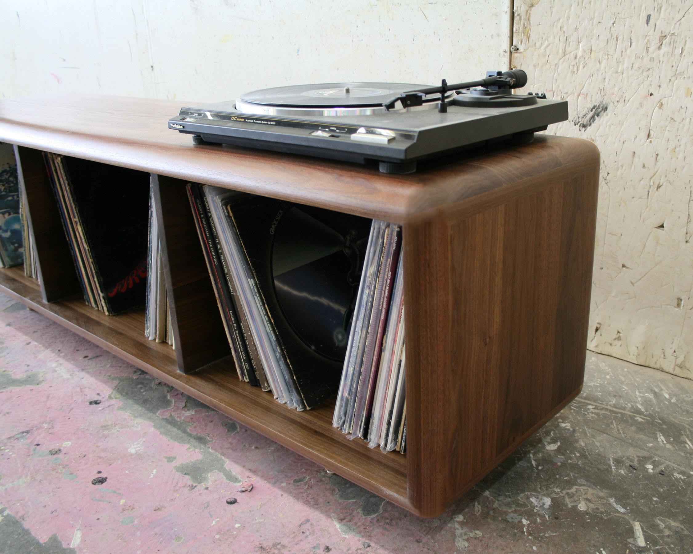 vinylstackswalnut.jpg