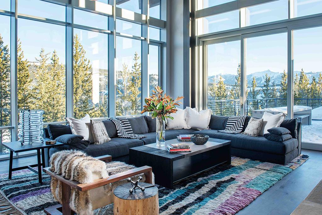 Living-Room-Faredit.jpg