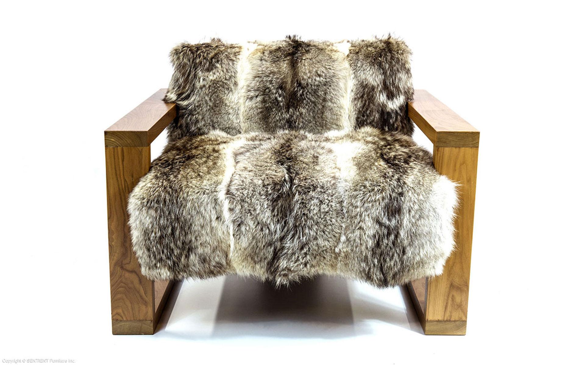 Caribou_Lounge_Sentient_Furniture_New_York_2.jpg