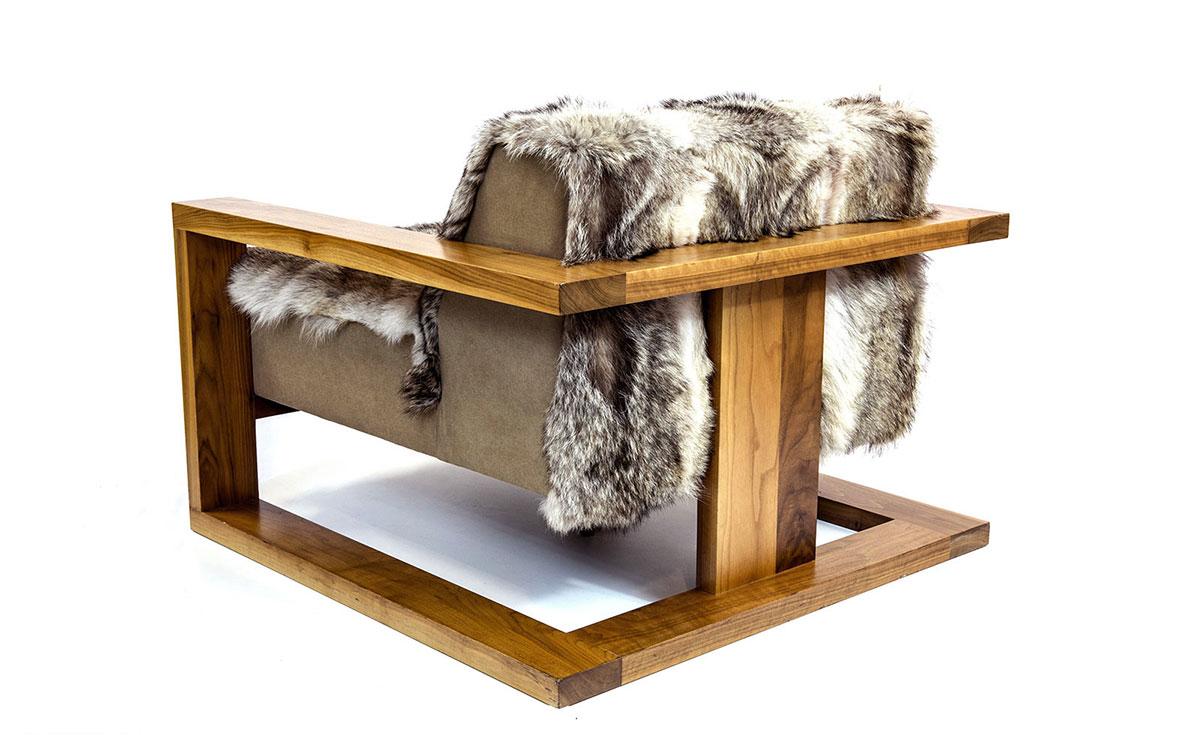 Caribou_Lounge_Sentient_Furniture_New_York_3.jpg