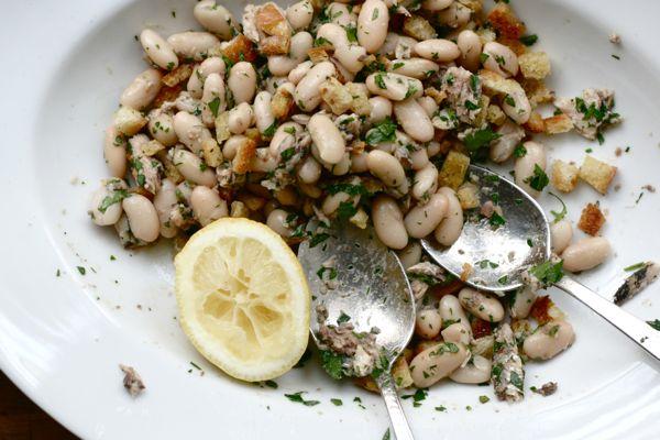 sardine salad 600.2.jpg