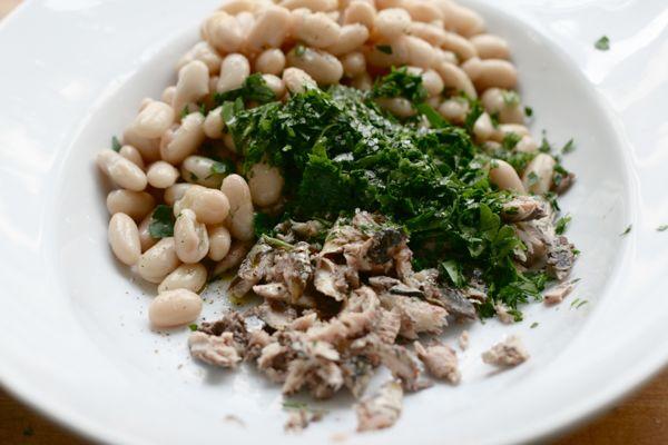 sardine salad5.jpg