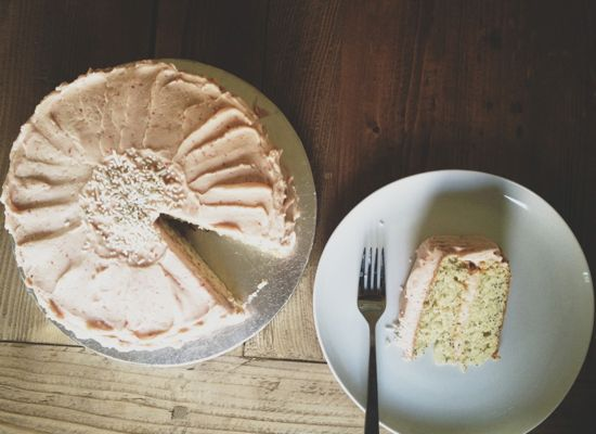 birthday cake5.jpg