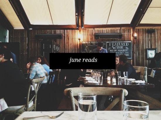 June Reads.jpg