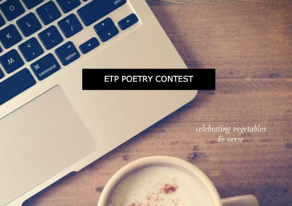 poetry contest 2.jpg
