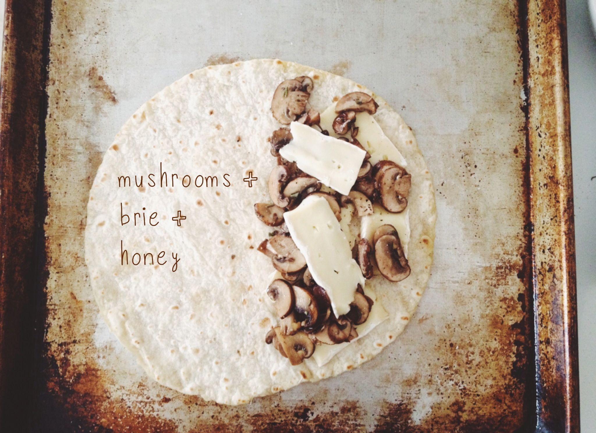 mushroom quesadillas7.jpg