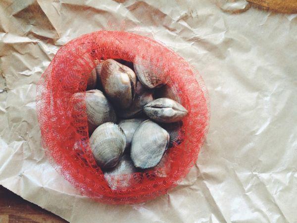clam risotto1.jpg