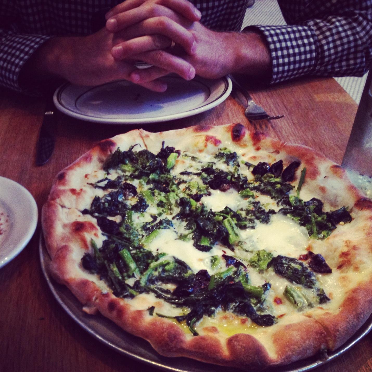 Pizza at Delfina.JPG