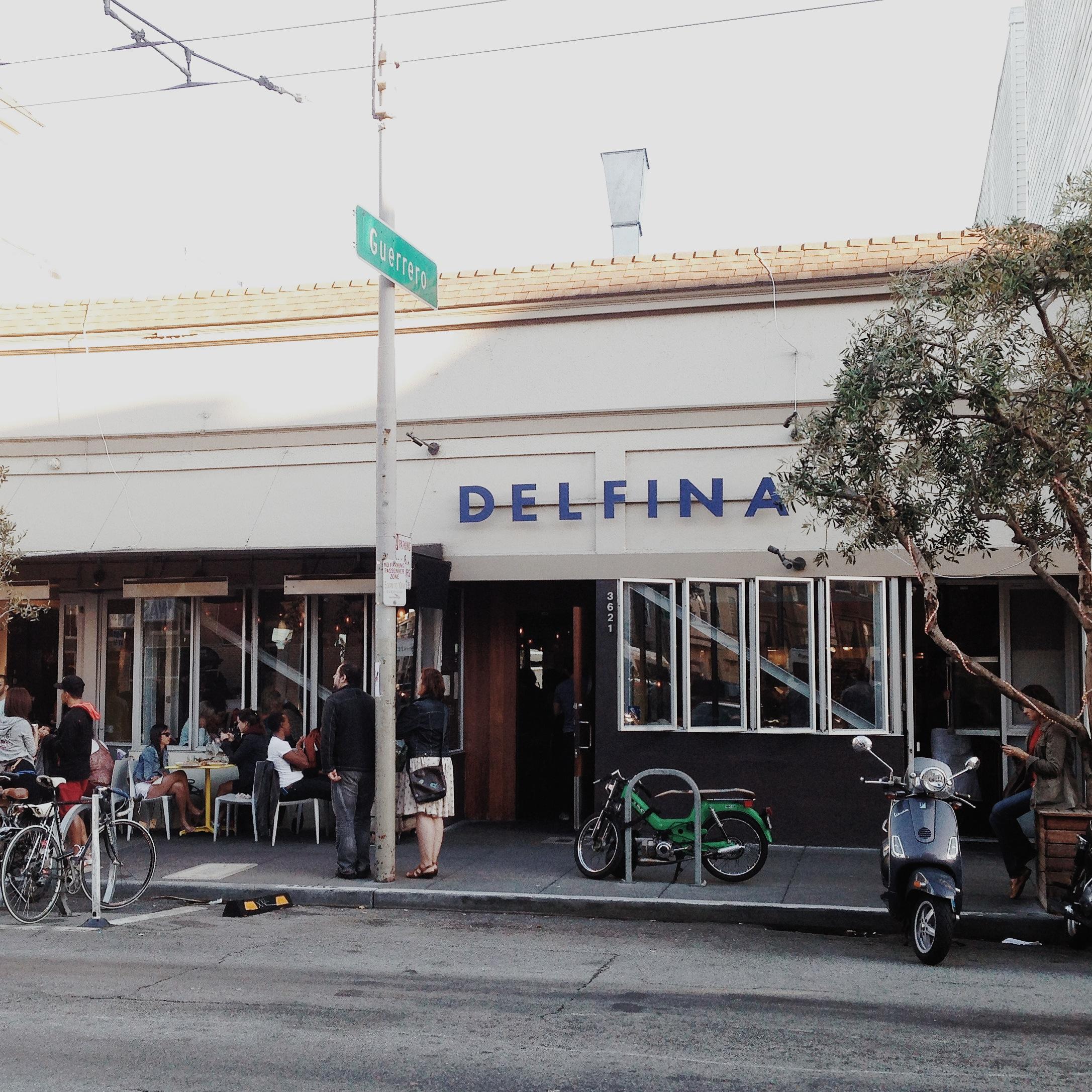Pizzeria Delfina.JPG