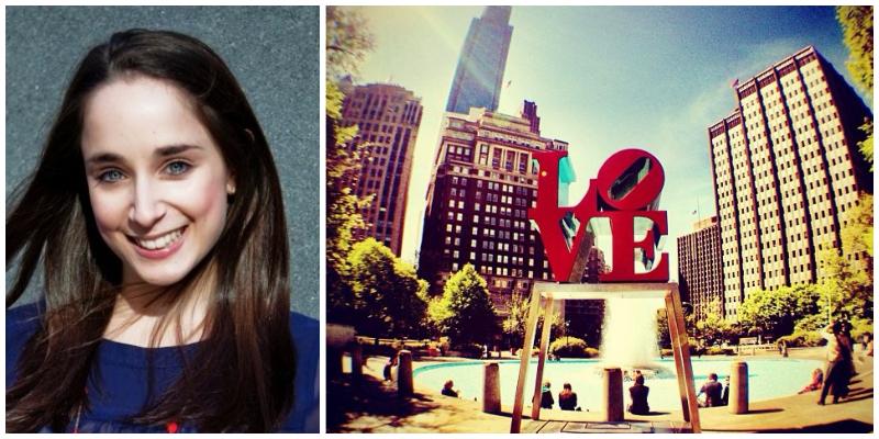 Philly Collage.jpg.jpg