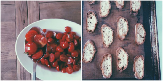 Bruschetta Collage.png.png