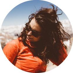 Kelsey Bio Circle.jpg