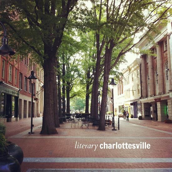 Literary Charlottesville.jpg