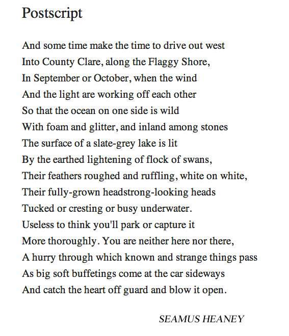 Seamus Heaney Poem.jpg